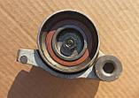 Ролик натяжной ремня грм 1MZFE 3MZFE 1350520030, фото 2
