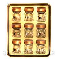 Серебряная лиса - Silver Fox (Сильвер фокс) - возбуждающие капли для женщин 1 фл х 5 мл.