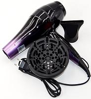 Профессиональный фен   Фен для укладки волос   Фен для волос Promotec PM-2303