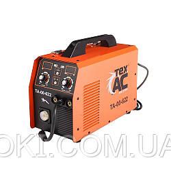 Сварочный аппарат Tex.AC ТА-00-622