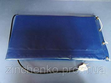 Декристализатор меда на алюминиевый бидон 40л