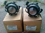 Фара противотуманная правая Эпика GM 96644866 (оригинал), фото 2