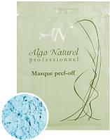 Альгинатная маска Бото с эффектом ботокса Algo Naturel Франция 25 гр (MAS40403)