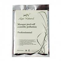 Альгинатная маска для кожи вокруг глаз Algo Naturel Франция 25 гр (MAS40407)