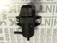 Электромагнитный клапан наддува Renault Master / Movano 2.5 dci 07> (BITRON 8200762162)