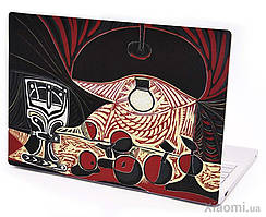 "Наклейка Xiaomi Mi Notebook Air Sticker 13.3"" Still Life Under the Lamp by Picasso"