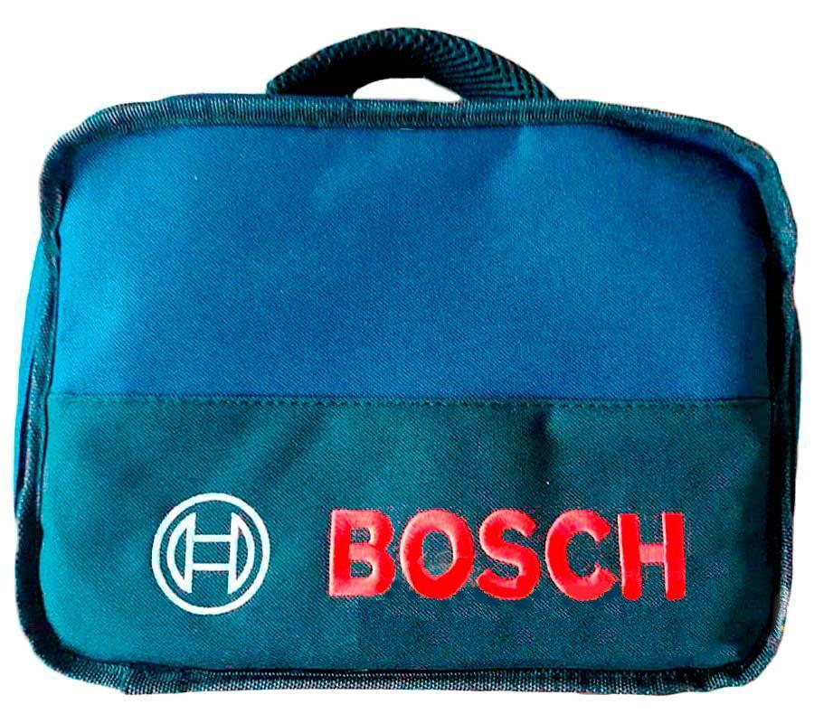 Сумка Bosch Professional для шуруповерта (1619BZ0101)