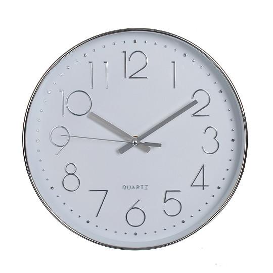 Часы настенные Lefard 30.5 см 12005-027