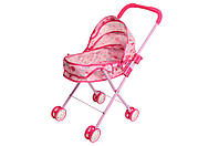 "Детская коляска летняя ZK ""Baby stroller"" (068879)"