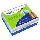 AquaDoctor Тестер AquaDoctor 5 в 1, фото 2