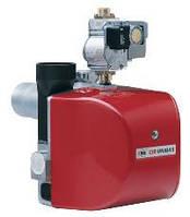 Газовые горелки Unigas серия IDEA 35-200 кВт (NG120,NG140,NG200
