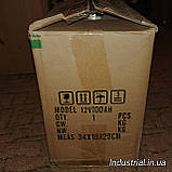Аккумулятор BATTERY 12V 100A, фото 8