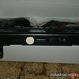 Видеорегистратор зеркало заднего вида DVR L 9000 c 2-мя камерами, фото 6