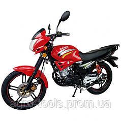 Мотоцикл SPARK SP200R-25i+БЕСПЛАТНАЯ АДРЕСНАЯ ДОСТАВКА! 200 кубов