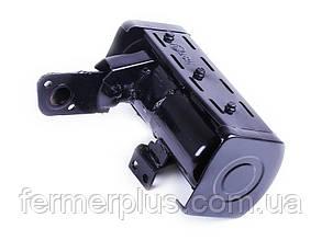 Глушитель - 170D