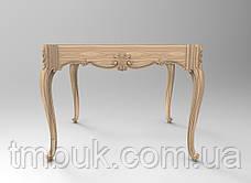Каркас стола, фото 2