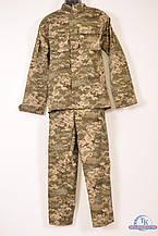 Костюм камуфляжный костюм Размер:52,58