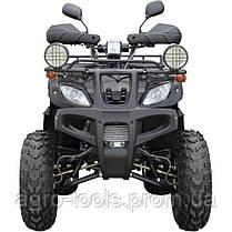 Квадроцикл Spark SP175-1 Бесплатная доставка, фото 3