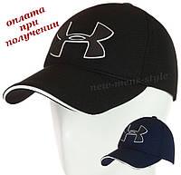 Детская подростковая спортивная кепка бейсболка блайзер Under Armour new