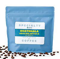 Кофе Guatemala Genuine Antigua SHB EP 1000 г свежеобжаренный в зернах