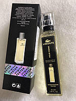 Lacoste pour femme - Travel Spray 55ml