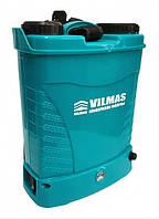 Аккумуляторный опрыскиватель VILMAS 16-BS-8