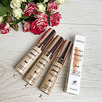 Консилер TopFace Sensitive Mineral 3 in 1 Concealer PT 471