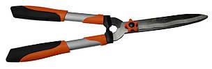 Ножницы для кустарников, волнистые лезвия, 99K222
