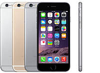 Защитная пленка для iPhone 6 / 6s
