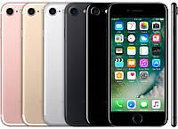 Защитная пленка для iPhone 7