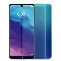 Защитное стекло для ZTE Blade A5 2020, фото 1