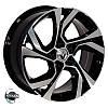 Zorat Wheels D5229 R16 W7 PCD5x114,3 ET40 DIA66.1 MB
