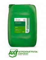 Гербіцид Еталон (Alfa Smart Agro) 5;20л