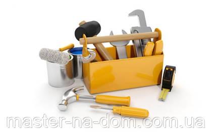 Топ инструментов для дома