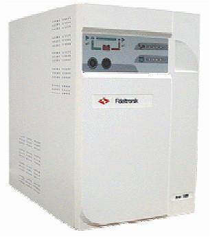 UPS 1600VA/960W