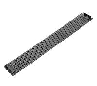 Полотно для рашпиля 250х40 мм., Tolsen (42008)