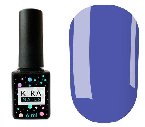 Гель-лак Kira Nails №156