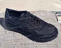Летние тактические кроссовки для военных. Размеры: 39-45, фото 1