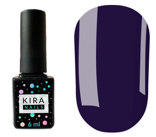 Гель-лак Kira Nails №157
