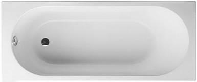Ванна VILLEROY&BOCH O.NOVO 1700*750