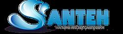 «САН•ТЕХ» - магазин качественной сантехники