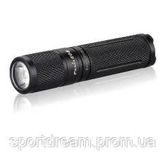 Ліхтар ручний Fenix E05 XP-E2 R3 чорний