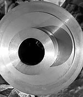Литье металла по газифицируемым моделям, фото 7