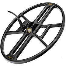Котушка NEL Thunder для Makro Racer, фото 2