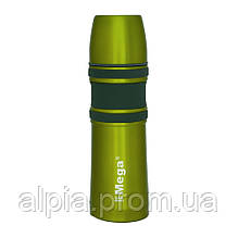 Термос Mega Slim 0.75 л