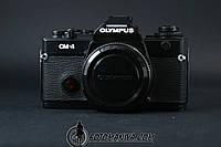Olympus OM4 body, фото 1