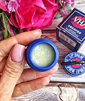 Увлажняющий бальзам для очень сухих губ VHA