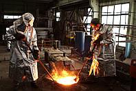 Литье металла под заказ: серый чугун, фото 2