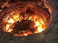 Литье металла под заказ: серый чугун, фото 8