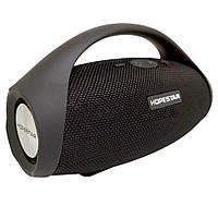 Портативная акустическая Bluetooth колонка Hopestar H32 mini (Черная)